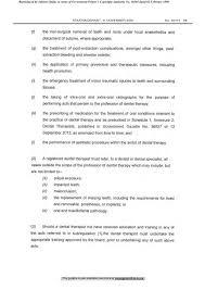 news ohasa gg40414 nn1391 dental therapists page 003 jpg