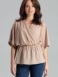 <b>Lenitif</b> Wholesale <b>Clothing</b> Online, Women`s Fashion, Shoes ...