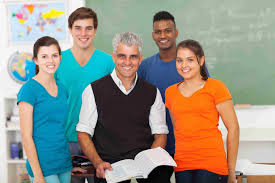 science tutors novi choose right science tutors to improve your choose right science tutors to improve your grades