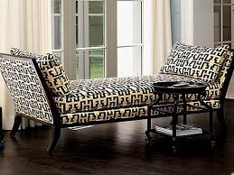 modern chaise modern chaise longue indoor chaise lounge chairs calm chaise lounge chairs