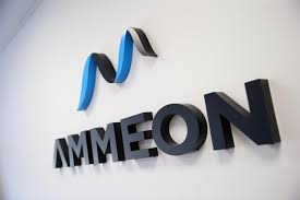 careers ammeon yet we re all wonderfully unique and our diversity is valued if that sounds good to you then on to discover why you should work at ammeon