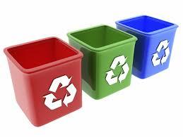 odpadyblog - deklaracje online warszawa