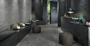 <b>Brave</b> - Natural Stone Look Porcelain Tiles - <b>Atlas Concorde</b>