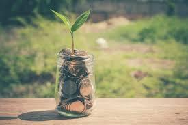 why women should start saving sooner · gallagher financial group why women should start saving sooner posted by jeffp posted in gallagher financial group