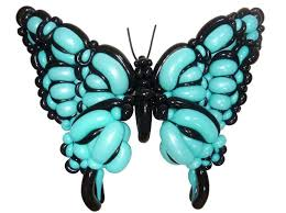 Image result for balloon art
