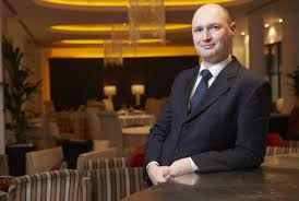 best restaurant manager resume samplerestaurant manager job description