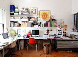 home office home workspace creative pingback home office decor beautiful home offices creative workspace design ideas boss workspace home office