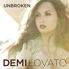 Demi Lovato - Unbroken - Amazon.com Music