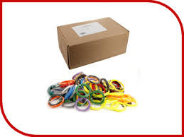 Пластик <b>Spider Box</b> 3D ABS 16 Цветов 20 Метров — купить в ...