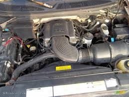 2001 f150 5 4 engine diagram 2001 automotive wiring diagrams 40404308 f engine diagram 40404308