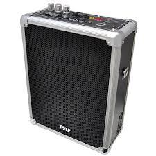sound system wireless: portable pa system pwma portable pa system