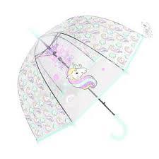 Выгодная цена на sakura <b>umbrella</b> — суперскидки на sakura ...