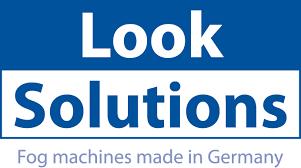 <b>Power</b> Tiny Portable <b>Fog Machine</b> | Look Solutions USA