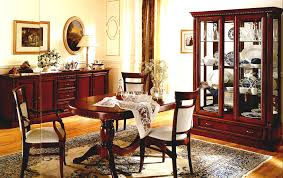 Small Dining Room Pinterest Small Dining Room Sets Modest With Images Of Small Dining Property