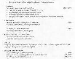 resume examples best 10 top download resume templates for experience resume example