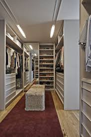uncategorized handsome white big walk in closet design ideas by agreeable white wooden shelves and alluring closet lighting ideas