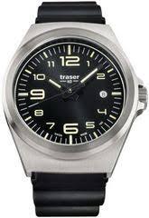 Швейцарские <b>часы Traser</b> – купить по лучшей цене в Казахстане ...
