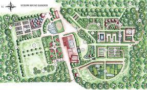 Garden house plans   Garden Ideas  amp  Designsgarden house plans