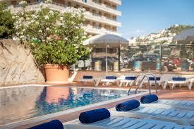 Hotel <b>htop Summer Sun</b> Santa Susanna