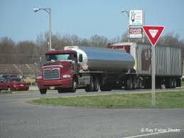 fleet transit inc baltimore md ray s truck photos create a website