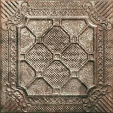 <b>Керамическая плитка</b> 78797321 <b>Mainzu Tin</b>-<b>Tile</b> Rusty Nero (16 ...