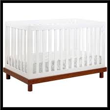 baby cribs for less baby furniture for less
