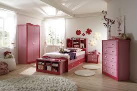 Of Girls Bedroom Bedroom Beautiful Image Of Girl Bedroom For Tween Girl Decoration