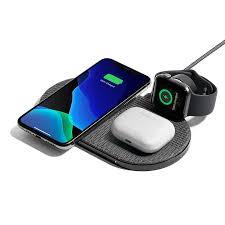 Drop XL Беспроводное <b>зарядное</b> устройство (Watch Edition ...