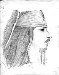 Jack <b>Sparrow</b> - Wikiwand
