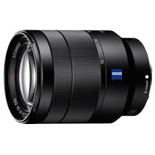 Купить <b>объектив Sony SEL2470Z FE</b> 24-70 mm F, 4.0 ZA OSS for ...