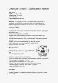 resume for lab technician resume for lab technician makemoney alex tk