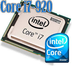 Image result for  معرفی پردازشگرهای core i7