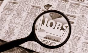 top things employers look for big green fox newspaper job advert