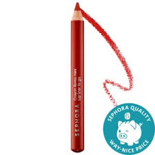 Lip Liner To Go - <b>SEPHORA COLLECTION</b> | Sephora
