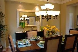 contemporary dining room light inspiring worthy impressive dining room table chandeliers dining room cheap cheap dining room lighting