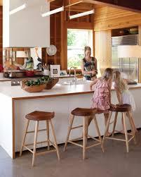 kitchen bar island creating family family friendly kitchen beach house kitchen mld vert family friendly k