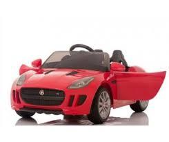 Электромобили <b>DMD</b> — купить в Москве <b>детский электромобиль</b> ...