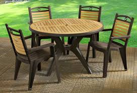 image of plastic patio furniture covers cheap plastic patio furniture