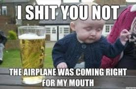 Lighthearted humour on Pinterest | Funny Baby Pictures, Funny ... via Relatably.com