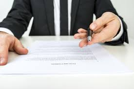 work comp attorney faq should i accept a workers comp if you are not sure whether you should accept such an offer from the insurance company you are not alone