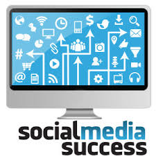 Social Media Training Courses Australia - Impactiv8