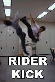 Kamen Rider   Know Your Meme via Relatably.com