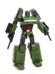 Трансформер Робот-танк, в комплекте оружие, коробка <b>Наша</b> ...