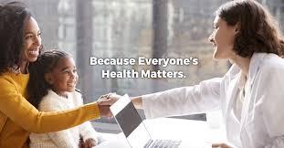 <b>Sarah Connor</b> | Chase Brexton Health Care