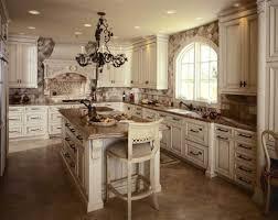 kitchen cabinet unique white design ideas