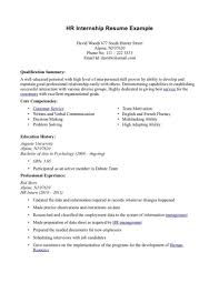 electrical resume objective electrical foreman resume resume sample internship resumes student internship resume examples accounting internship sample resume objective statement for internship resume