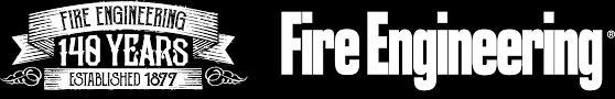 fire engineering university fire engineering