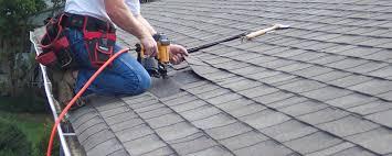 roof repair place: roof repair roof repair  roof repair