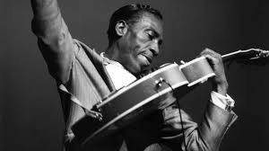 Learn 5 classic <b>T</b>-<b>Bone Walker</b>-style guitar licks | MusicRadar