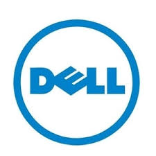 Dell 97 WHr <b>6-Cell</b> Lithium-Ion <b>Battery</b> | Dell USA